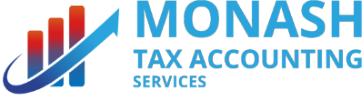 Monash Tax Accounting Services